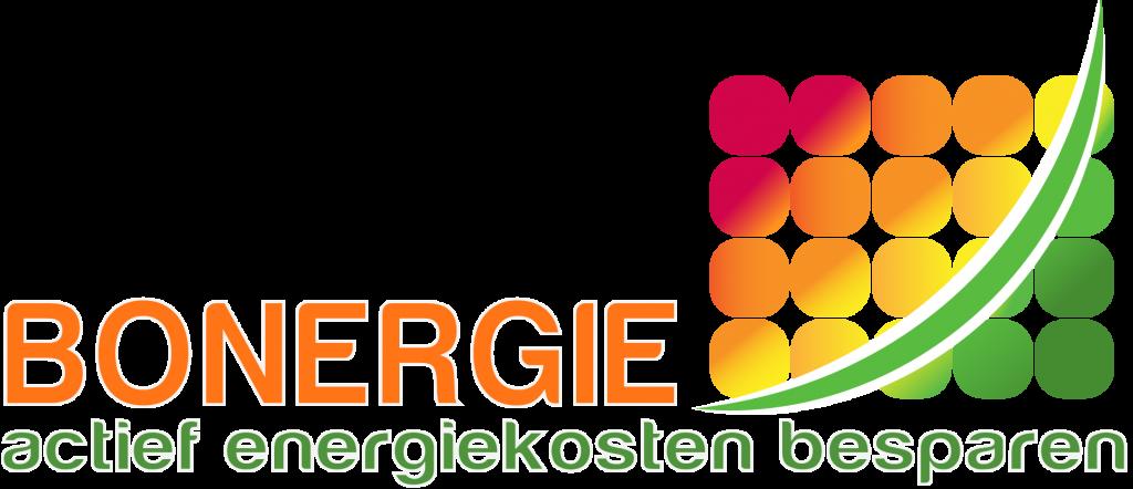 Logo Bonergie