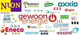 Er zijn vele energieleveranciers. Welke energietarieven betaalt U?