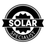 Solarspecialist